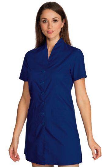 Antibe blouse - Isacco Blu