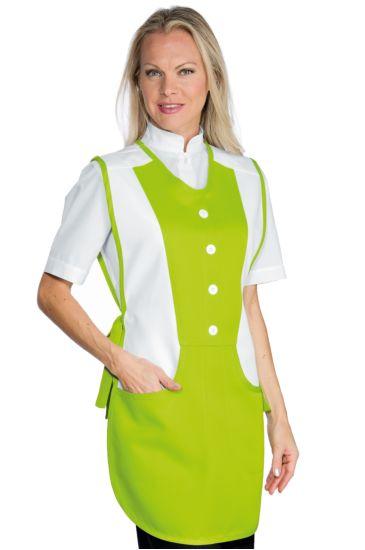 Kingston - Isacco Verde Mela