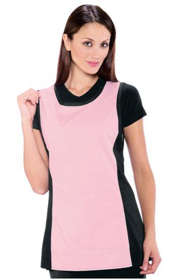 Papeete - Isacco Nero+rosa