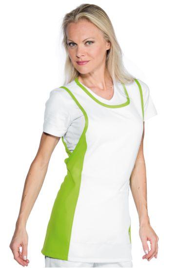 Papeete - Isacco Bianco+verde Mela