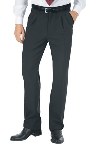2 darts man trousers - Isacco Anthracite