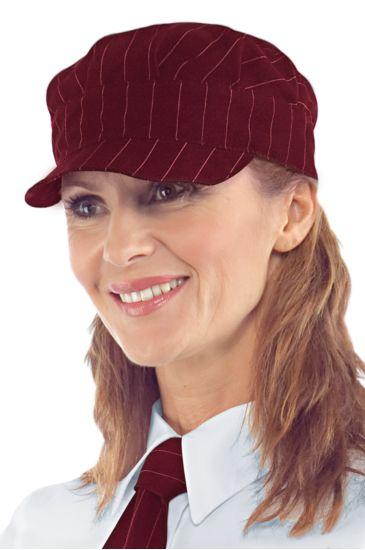 Cappello Sam - Isacco Oporto