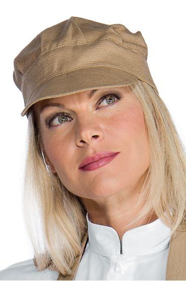 Cappello Sam - Isacco Corda