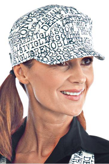 Cappello Sam - Isacco New York