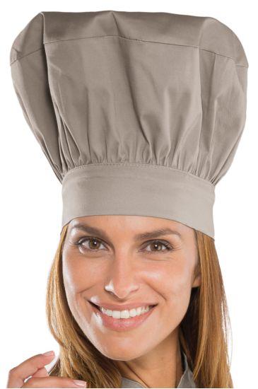 Cappello Cuoco - Isacco Tortora