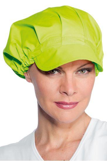 Cappello S.Bitter - Isacco Verde Mela