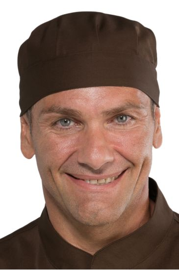 Cappello Bob - Isacco Cacao