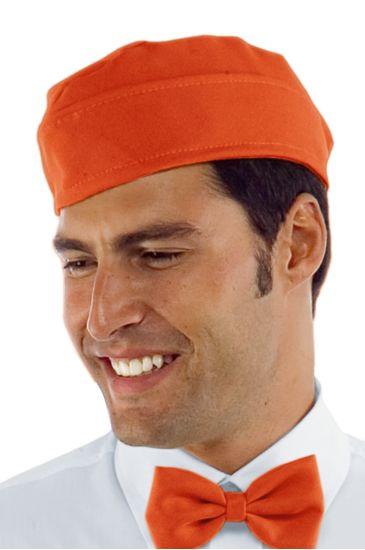 Adjustable hat sachet - Isacco Colorado