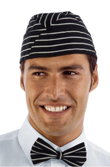Adjustable hat sachet - Isacco Londra