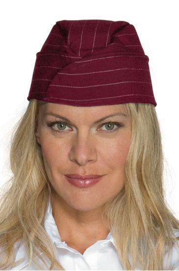 Adjustable hat sachet - Isacco Oporto