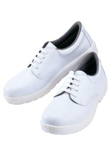 Man shoes - Isacco Bianco