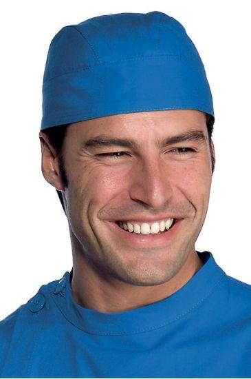 Bandana - Isacco Azzurro Ospedale