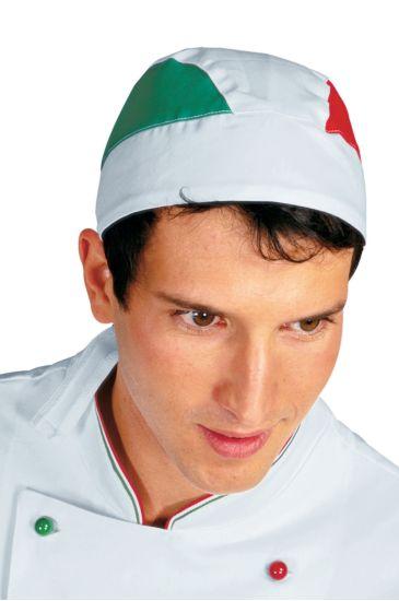 Bandana - Isacco Bianco+italy