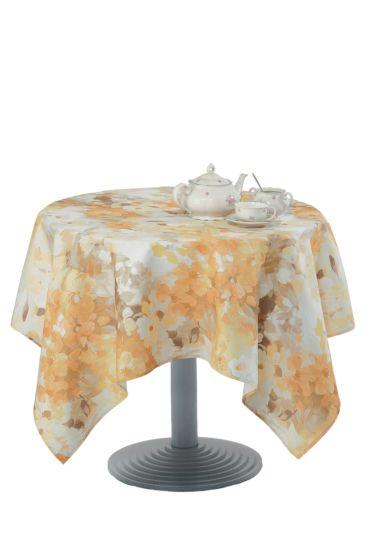 Acquatello tablecloth - Isacco Sand