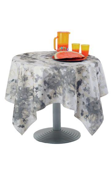 Acquatello tablecloth - Isacco Grey