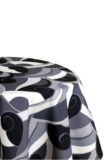 Malindi tablecloth - Isacco Malindi 01